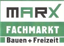 MARX Fachmarkt